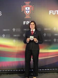Olga Almeida (2)