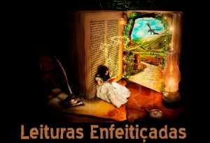 leituras
