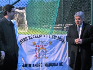 Polidesportivo Santo André (2)