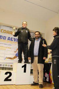 podio2