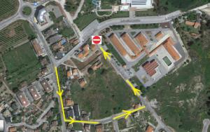 Mapa_ACO_2-430x269