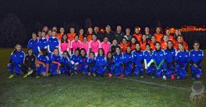 Academia FIFA AFViseu