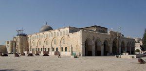 800px-Jerusalem_Al-Aqsa_Mosque_BW_2010-09-21_06-38-12